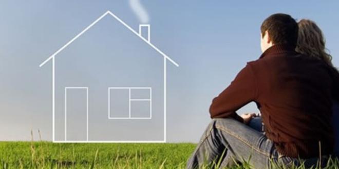 7 consigli prima di comprare una casa